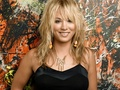 Kaley ^.^ - kaley-cuoco photo