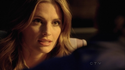 Kate Beckett karatasi la kupamba ukuta containing a portrait titled Kate 5x03