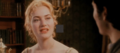 Kate Winslet's first screen test as Rose