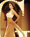 Katrina Kaif Vogue-October - katrina-kaif photo
