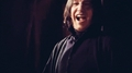 Keep laughing;) - severus-snape photo