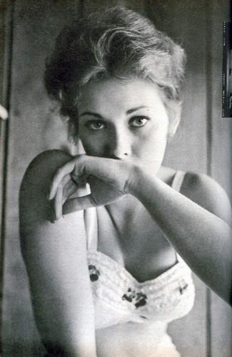 Kim Novak