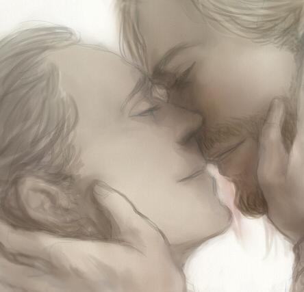किस me