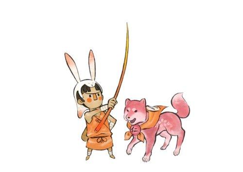 Kokari and Ume