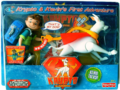Krypto merchandise