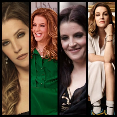 LMP's collages