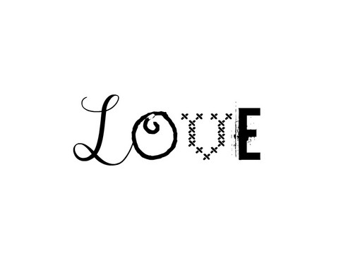 Cinta ♥