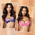 Lais Ribeiro - victorias-secret-angels fan art