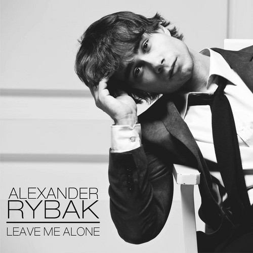 Alexander rybak images leave me alone hd wallpaper and - Leave me alone wallpaper ...