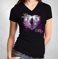 Lisa Marie T-shirt