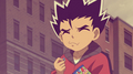 Little Masamune - beyblade-metal-fusion photo