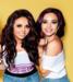 Little Mix :3