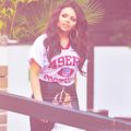Little Mix :3