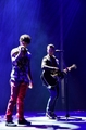Live at Radio City 11/10/12 - the-jonas-brothers photo