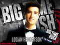 Logan's Blingee