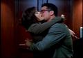 Lois &amp; Clark - lois-and-clark photo