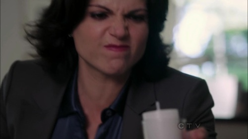 LOL the Regina rage face
