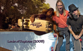 Lords of  Dogtown 2005 - movies wallpaper