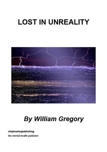 lost In Unreality