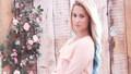 demi-lovato - Lovato Wallpaper wallpaper