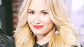 Lovato Wallpaper