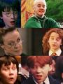 Love HP - harry-potter-vs-twilight photo