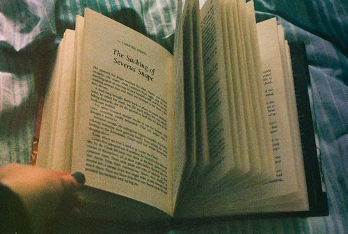 cinta HP