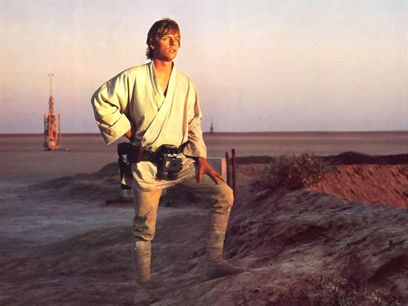 [Image: Luke-Skywalker-Wallpaper-mark-hamill-324...00-600.jpg]