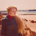Luna Lovegood - harry-potter photo