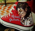 MJ - michael58 photo
