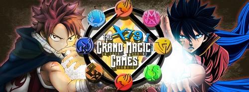 Magic games..!!