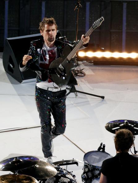 Matthew Bellamy Images Matt Bellamy Fond Décran And Background