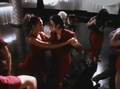 May I Have This Dance With You - michael-jackson photo