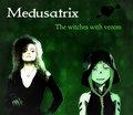 Medusatrix ^_^