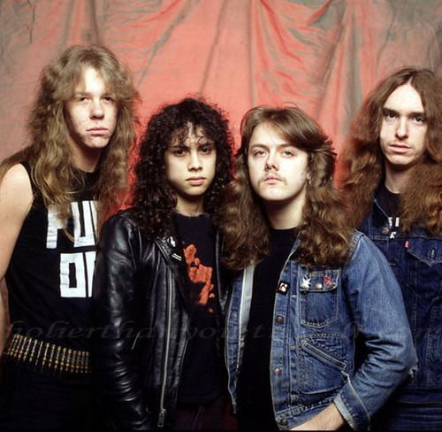 Metallica-metallica-32495881-500-488.jpg?1374687193748