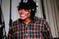 Michaeel - michael-jackson photo