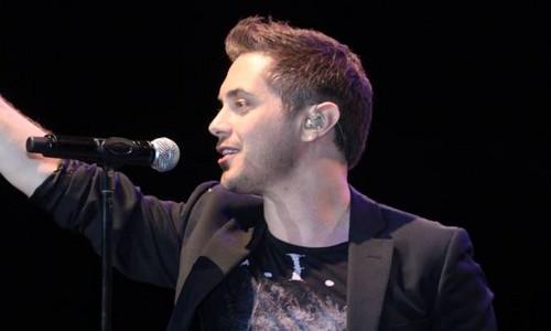 Michalis Xatzhgiannis