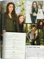 More New Images in Complete Film Archive - twilight-series photo