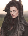 Morgana S5 - morgana photo
