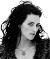 Morgana Season 5 Promo - merlin-on-bbc photo