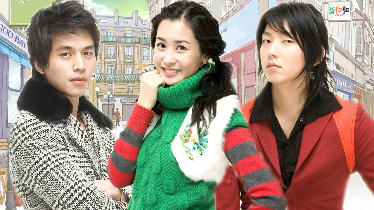 Las vegas korean escort