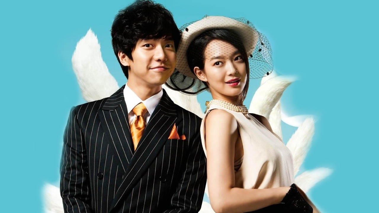 http://images6.fanpop.com/image/photos/32400000/My-Girlfriend-is-a-Gumiho-korean-dramas-32447551-1280-720.jpg