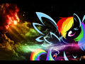 My Little Pony - my-little-pony wallpaper