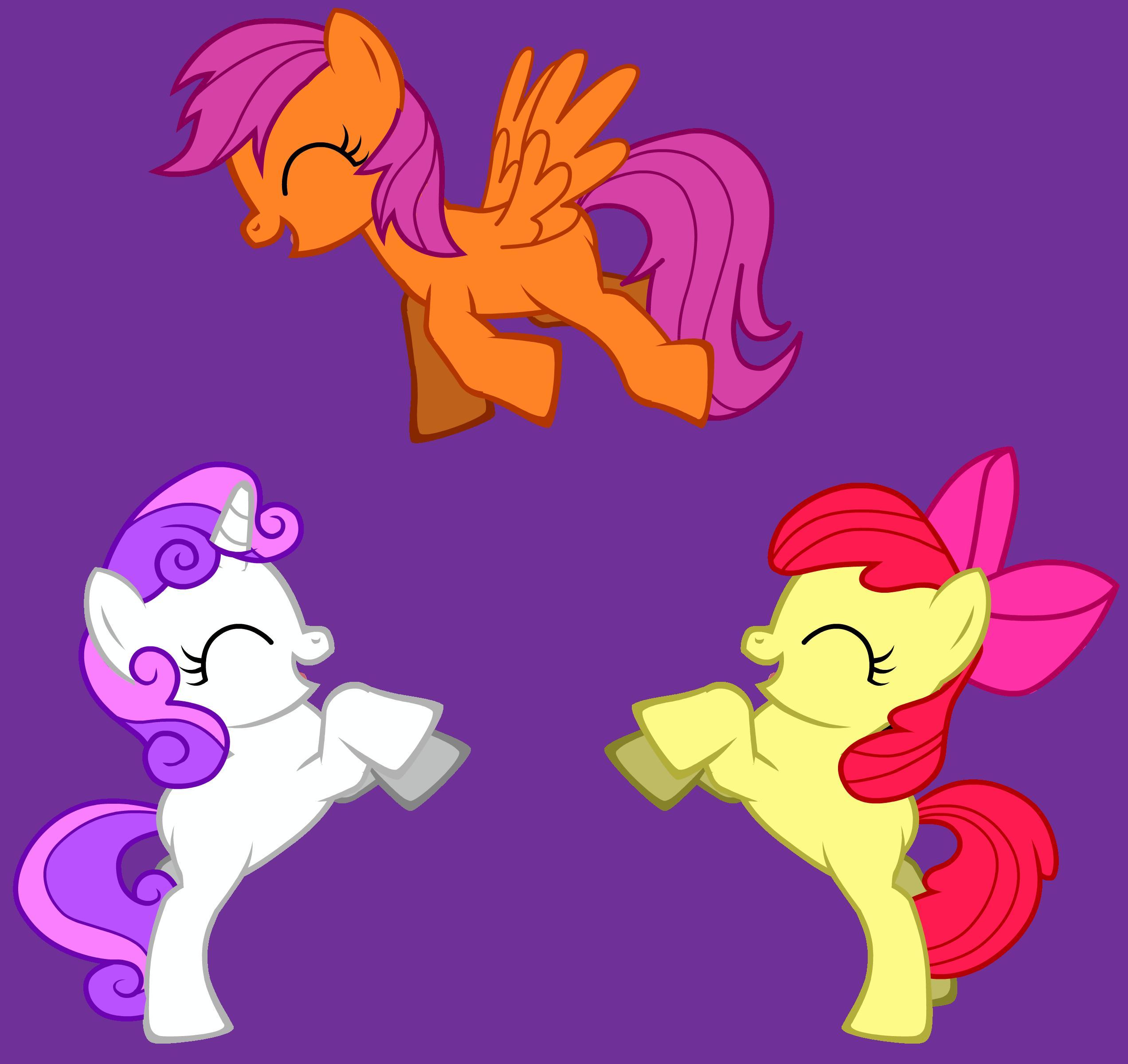 livecam sex gratis litt my little pony