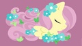 My Little Pony - my-little-pony photo