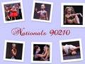 Nationals 90210 collage - dance-moms fan art