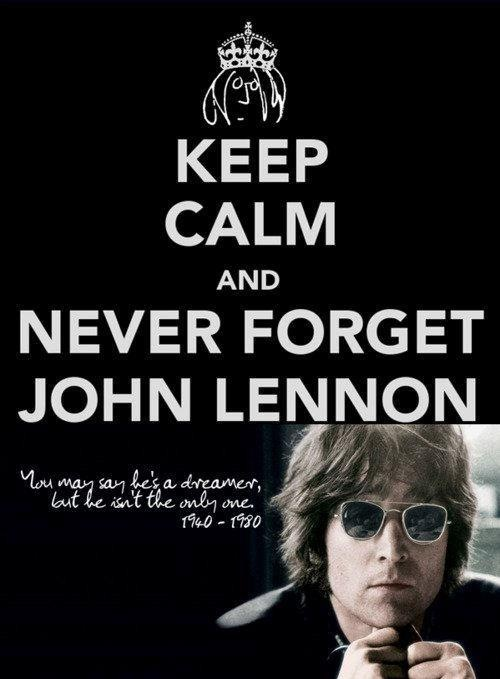 Never-forget-John-Lennon-the-beatles-32429479-500-679.jpg