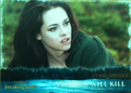 New BD part 2 still - twilight-series photo