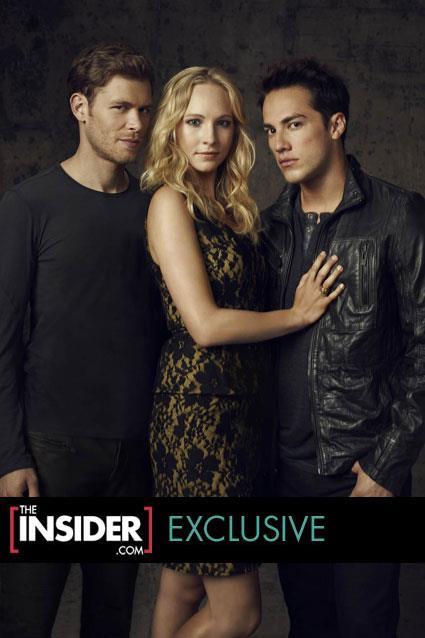 Cuidado Spoilers, fotos e tudo mais - Página 2 New-The-Vampire-Diaries-Season-4-promotional-photo-candice-accola-32483224-425-638