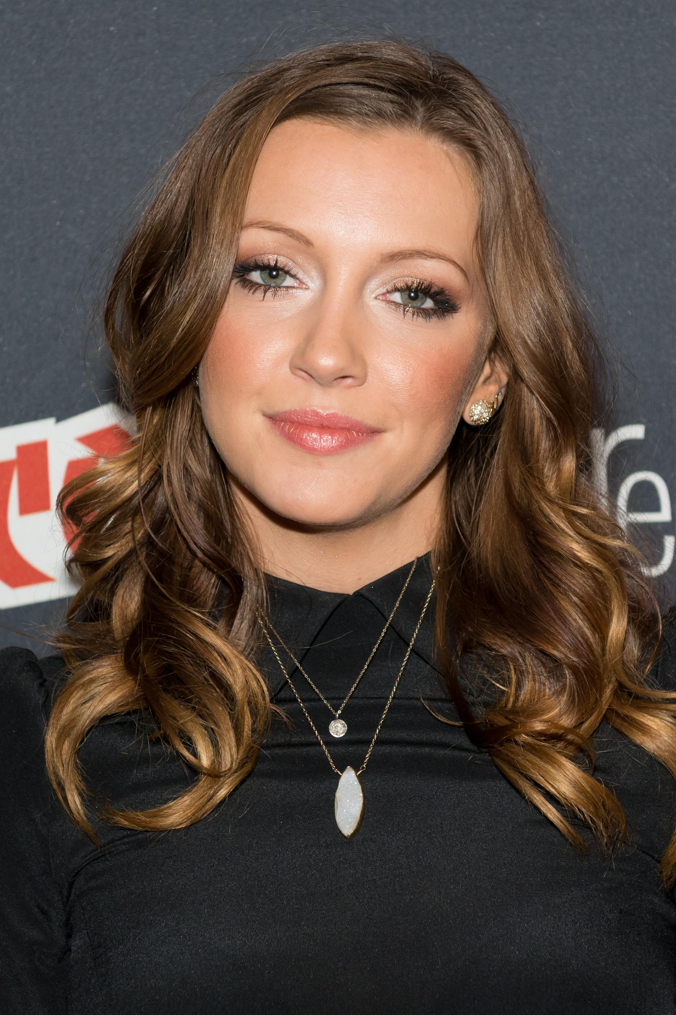 katie cassidy iconskatie cassidy arrow, katie cassidy gif, katie cassidy фото, katie cassidy кинопоиск, katie cassidy site, katie cassidy 2017, katie cassidy icons, katie cassidy and willa holland, katie cassidy wallpaper, katie cassidy trump, katie cassidy 2016, katie cassidy screencaps, katie cassidy wiki, katie cassidy flash, katie cassidy imdb, katie cassidy smile, katie cassidy instagram, katie cassidy daily, katie cassidy and caity lotz, katie cassidy insta